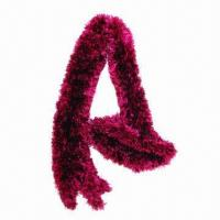 Cheap Soft Magic Scarf with Multifunction Changeable Style Neck Warmer wholesale