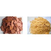 Cheap 1500 ppm Sodium Sulfide Na2S 60% For Reducing Agent / Tannery CAS 1313-82-2 wholesale