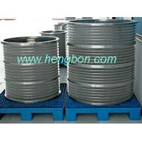 Cheap Wedge Wire Screen basket for paper machinery wholesale