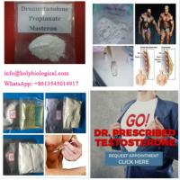 Buy cheap White Powder Methandrostenolone Weight Loss Steroid Dianabol D-Bol 72-63-9 from wholesalers