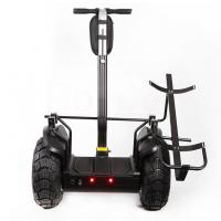 Cheap Two wheels electric scooter golf carts,electric balance golf carts wholesale