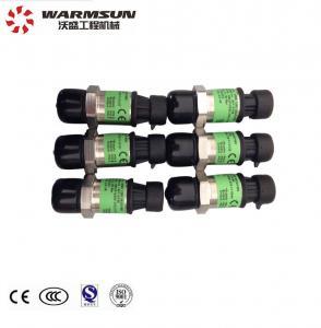 Cheap 60217141 SANY Whole SY Series Excavator Low Pressure Sensor 5MPa-5V-V2-G3/8-SUM D wholesale