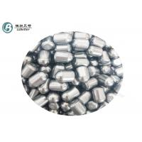Buy cheap HIP Sintered Tungsten Carbide Spherical Buttons For DTH Drill Bit from wholesalers