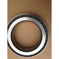 Cheap FAG 32026X single row tapered roller bearing 130x200x45MM wholesale