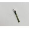 Buy cheap Metal applicator for eye cream eye cream applicator Eye cream metal massager OEM from wholesalers