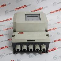 Buy cheap ABB BAS-BAD 81Q03112B from wholesalers