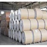 Cheap OEM Size Color Logo Thermal Printer Paper Roll 2 Times Coating 12000m 2-5 Years Life wholesale