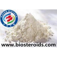 Cheap Cosmetic Grade Powder Plant Extract steroid Alpha Arbutin Cas 84380-01-8 For Skin Whitening wholesale