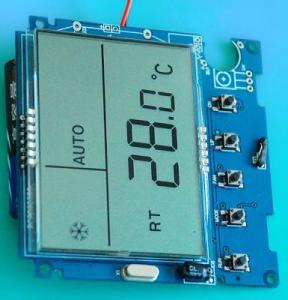 Cheap Temperature Detector wholesale