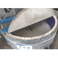 Cheap White Emulsion AKD Surface Sizing Paper Making Chemicals wholesale