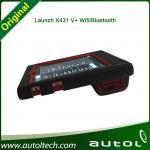 Cheap 100% Original Launch X-431 V+ Plus Update on Launch Official Website Launch X431 V+ wholesale