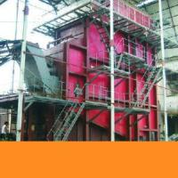 Cheap Chemical Waste Incinerator - Hs350 wholesale