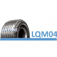 Cheap PR14 / PR16 Agricultural Farm Tyres All Weather LQM04 Pattern For Tractors wholesale