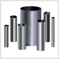 Cheap Mild Steel Pipes wholesale