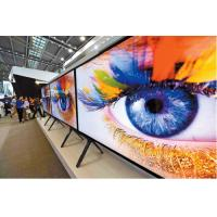 Cheap P1.9 1R1G1B Full Color Energy - saving Electronic Indoor Led Screens SMD 3in1 wholesale