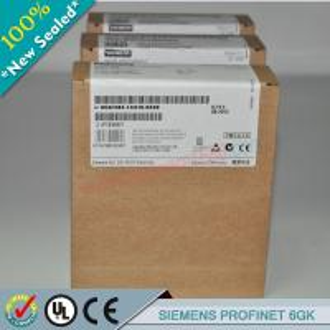 Cheap SIEMENS SIMATIC NET 6GK 6GK1560-3AA00 / 6GK15603AA00 wholesale