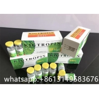 Cheap SGS 20mg 50mg Winstrol Stanozolol Oral Anabolic Steroids CAS 10418 03 8 wholesale