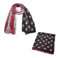 Cheap customized scarf wholesale