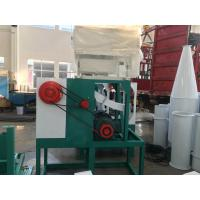 Cheap rice making machine grain processing equipment with spare parts in Africa wholesale