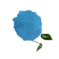 Cheap TAED Detergent Powder Raw Material Water Treatment Chemicals For Washing wholesale