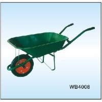 Cheap Wheel Barrow wholesale