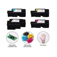 Cheap Premium Laser Printer Toner Cartridge Xerox Phaser 6020 With 2000 Printing Pages wholesale