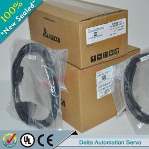 Cheap Delta Servo Motion ECMA-F Series ECMA-F1221BR3 / ECMAF1221BR3 wholesale
