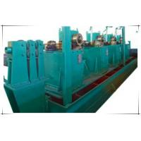 Cheap Energy Saving Copper cold rolling mill Automatic Drawing Modulu 13N wholesale