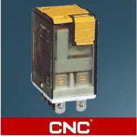 Buy cheap 58.02 Type Electromagnetic Relay from wholesalers