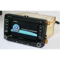 Cheap In car dvd player system wholesale