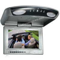 Cheap 8.5 inch car roof mount lcd monitor wholesale