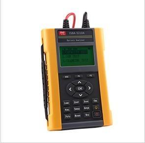 Cheap ISBA-5210A Starting Battery Analyzer wholesale
