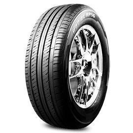 Cheap 225/60R16 RP56 SA37 Passenger Car Tyres , Radial Tubeless Tyres Long Life wholesale