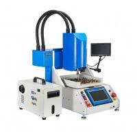 Cheap WL Intelligent iPhone Grinding Equipment iPhone motherboard Grinding Machine wholesale