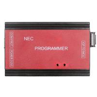 Cheap NEC Dashboard Programmer / NEC UPD78 Programmer Odometer Correction Tool wholesale
