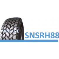 Cheap High Speed 1400 24 Tire Round Shape, Cranes Earth Mover TiresLong Tyre Life wholesale