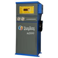 Tire Nitrogen Inflator Machine (NZ610)
