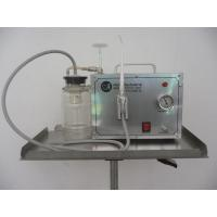 Cheap Suction salivary unit 1100L wholesale