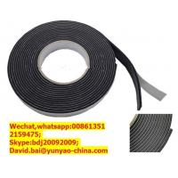 Quality Double side polyvinyl chloride pvc foam tape for sale