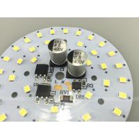 Cheap 80000 CPH Mounting Speed SMT Pick And Place Machine Multi - Functional HT-E5D wholesale