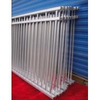 China Aluminium Extrusions on sale