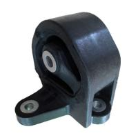 Cheap 50810-S5A-013 Rear Engine Mount AT For Honda Civic 2001-2005 Naural Rubber wholesale