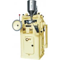 Cheap Non - GMP Pill Compressor Machine In Pharmaceutical Industry High Capacity wholesale