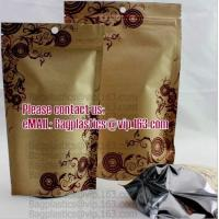 Cheap Kraft paper bags, Cookie packaging, Tea pack, Coffee pack, Oil packaging, Juice pack wholesale