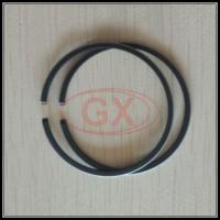 Cheap Outboard Engine Parts 15HP Piston Ring 56*2K+2 wholesale