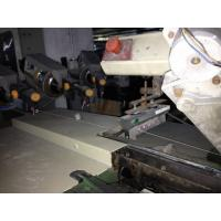 used Picanol GTX-PLUS/used loom/secondhand weaving machinery