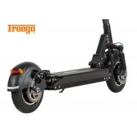 Cheap Light Weight Adult Dual Motor Electric Scooter With Disc Brake Long Distance wholesale