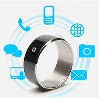 Cheap Smart ring for phone on sale wholesale