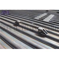 China Water Tube Boiler Membrane Will With Stubs Pins Lugs GB ASME Fabrication Standard on sale