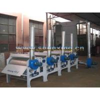 Textile Recycling Machine Model Gm-410